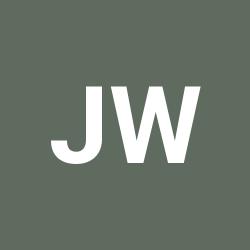 Jon W