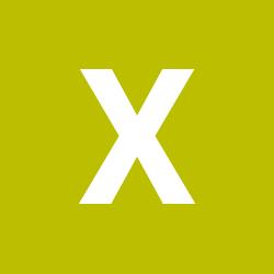 XGreen