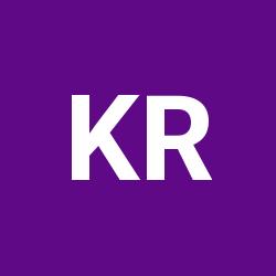 Ken R