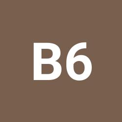 Burroo 67