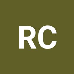 Rusty Crobar