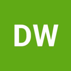 Dell W