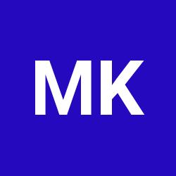Mylon K.