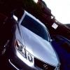 InIgo Lexus